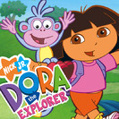 Dora the Explorer: Little Star