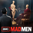 Mad Men: The Phantom
