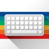 Apps4Life - KeyThemes - Themed Keyboards  artwork