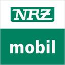 NRZ mobil - Alle News kostenlos!