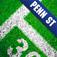 Penn State College Football Scores